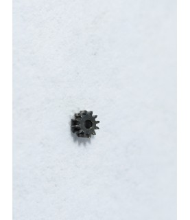 Omega 1120 (ETA 2892-2) setting wheel part 450