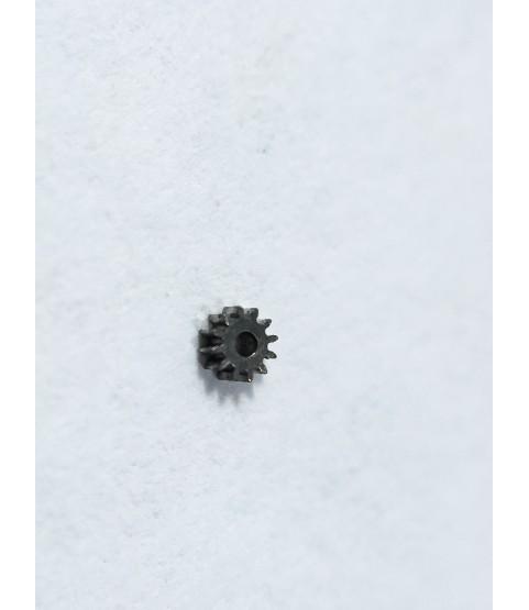 Omega 1120 (ETA 2892-2) setting wheel part 450