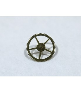 Felsa 4007N fourth wheel part 220