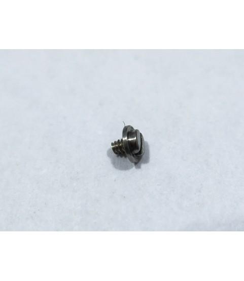 Felsa 4007N case screw part 5102
