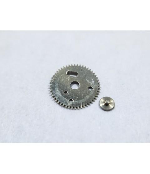 Felsa 4007N date indicator driving wheel part 2556