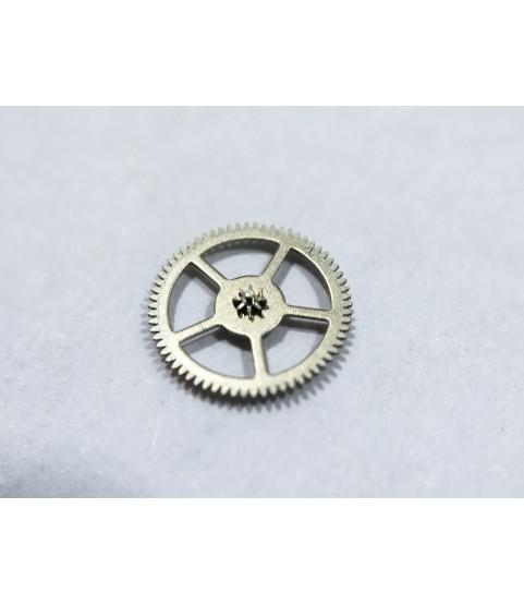 Felsa 4007N reduction gear part 1481