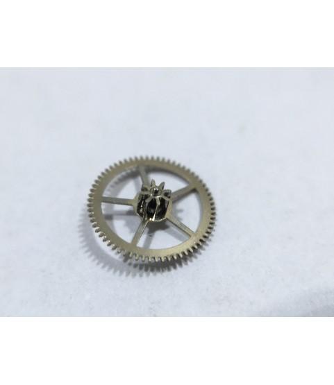 Felsa 4007N driving gear for crown wheel part 1482