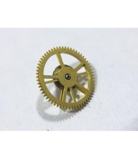 Felsa 4007N double third wheel part 211