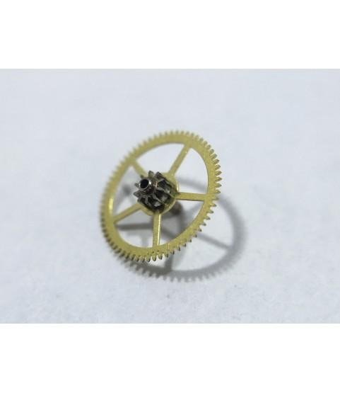 Felsa 4007N center wheel part 206