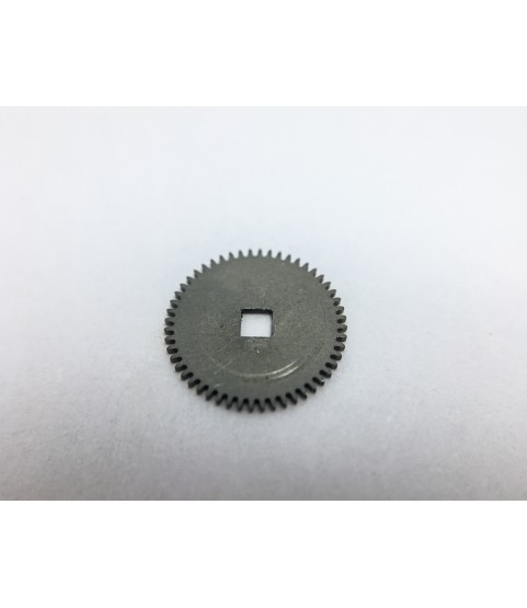 Venus cal. 170 ratchet wheel part 416