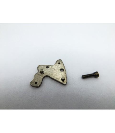 Venus cal. 170 coupling clutch rest part 8089