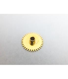 Zenith caliber 106-50-6 hour wheel part 250