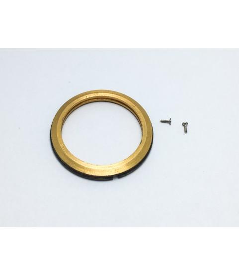 Zenith caliber 106-50-6 movement holder ring part