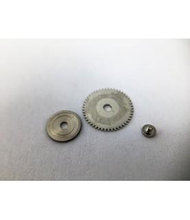 Tag Heuer caliber 1887 ratchet wheel part