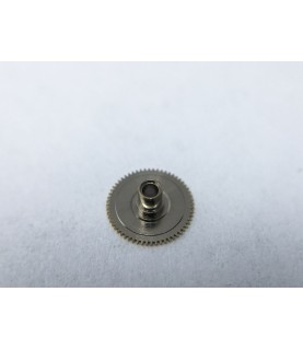 Tag Heuer caliber 1887 hour wheel part