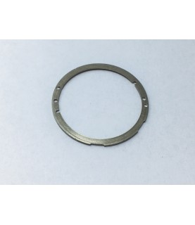 Tag Heuer caliber 1887 movement holder ring part