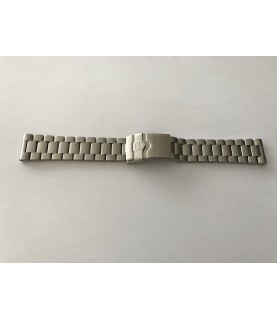 New Tag Heuer BA0858 stainless steel bracelet 20mm