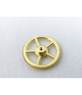 Tissot 872 (Lemania 1277) driving wheel part 6852
