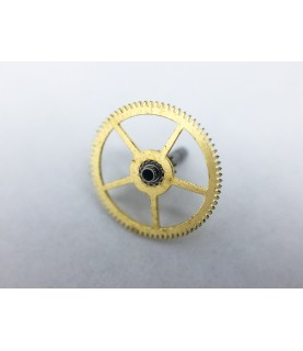 Tissot 872 (Lemania 1277) large driving wheel part 6805