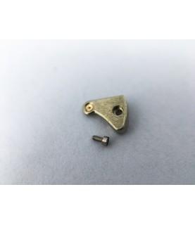 Tissot 872 (Lemania 1277) coupling clutch part 6836