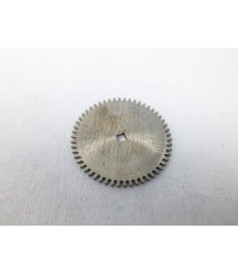 Landeron caliber 187 ratchet wheel part 415