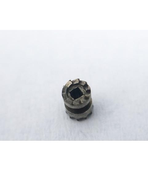 Landeron caliber 187 clutch wheel part 407