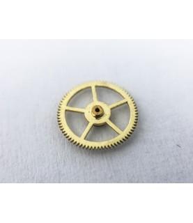 Landeron caliber 187 driving wheel part 8060