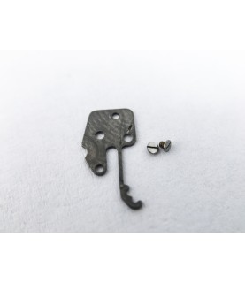 Omega caliber 302 setting lever spring part 1110