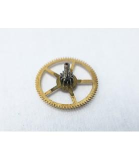 Longines caliber 23ZS center wheel part 206