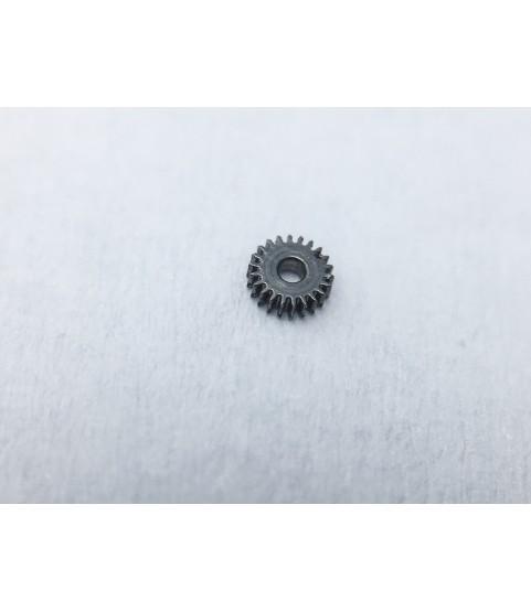 Blancpain, Piguet caliber 953 setting wheel part