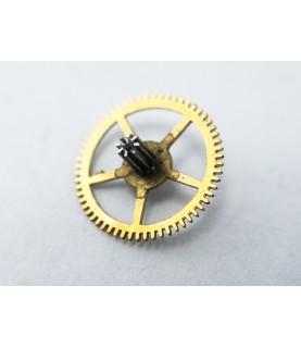 Rolex Rebberg 279 fourth wheel part