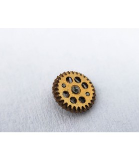Valjoux caliber 7750 reversing wheel part 1535