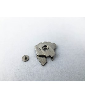 Valjoux caliber 7750 chronograph cam part 8171