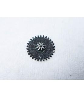 Rolex 1210 minute wheel part 7568