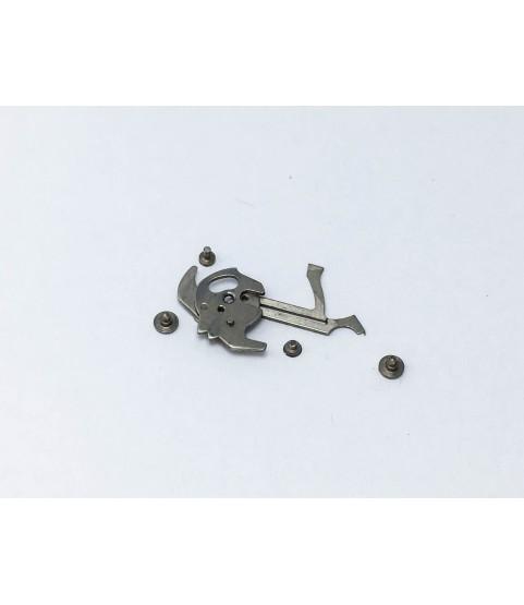 Landeron caliber 148 hammer mounted part 8220
