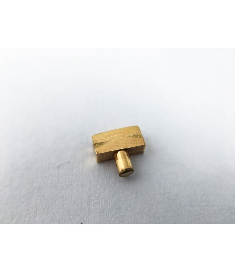 Landeron caliber 148 chronograph button part
