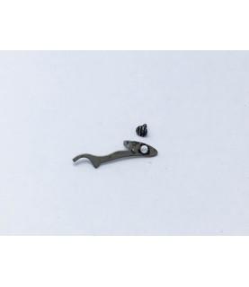 Landeron caliber 148 fly-back lever part 8180