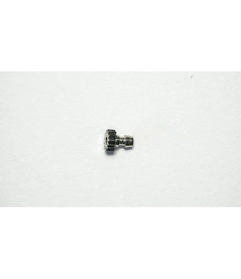Certina 23-30 cannon pinion for center wheel part 240
