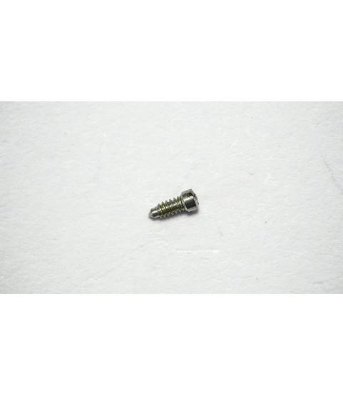 Certina 23-30 dial screw part