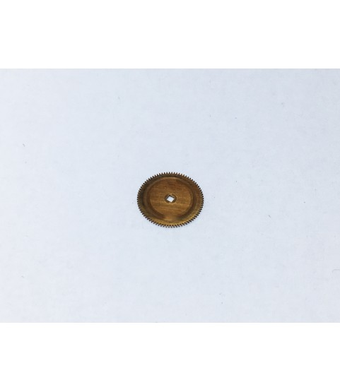 Piaget caliber 12PC ratchet wheel part 415