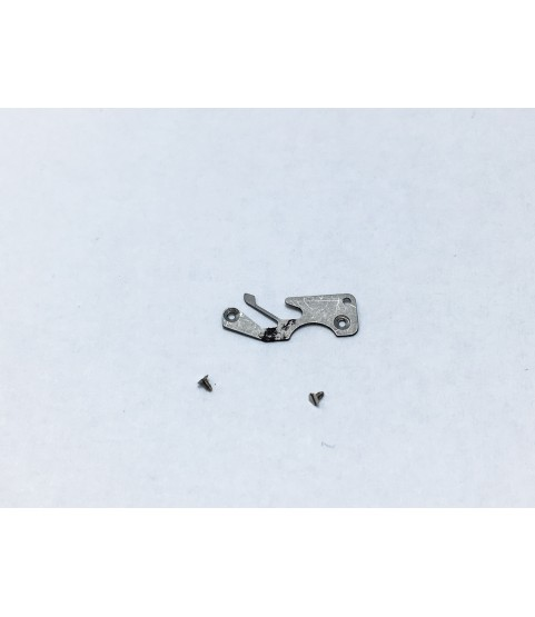 Piaget caliber 12PC setting lever spring part 445