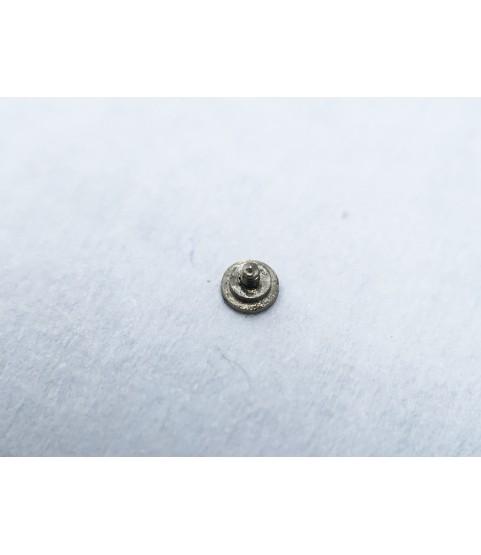 Piaget caliber 12PC screw part