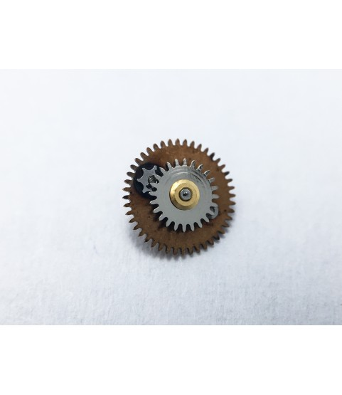 Piaget caliber 12PC reversing wheel part