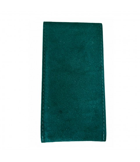 New Rolex travel pocket service pouch