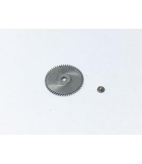 Longines caliber 30L ratchet wheel part 415