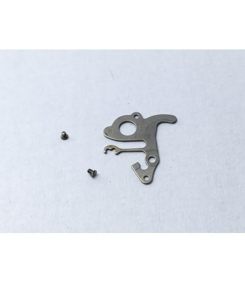 Landeron caliber 248 setting lever spring part 445