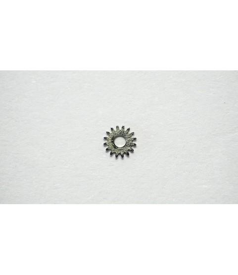 Certina 23-30 setting wheel part 450