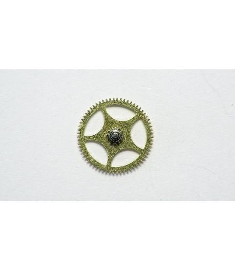 Certina 23-30 center wheel part 200