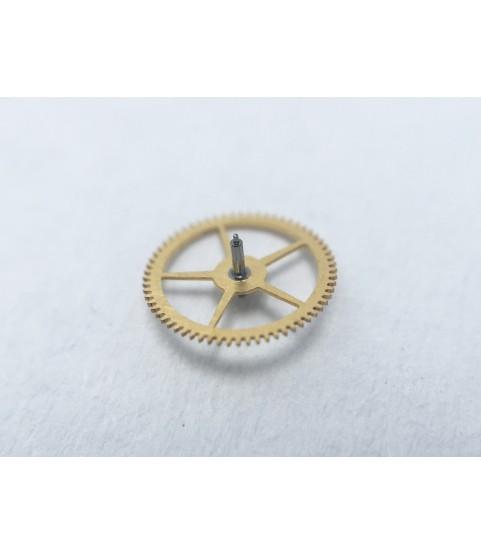 Rolex caliber 2030 third wheel part 4425