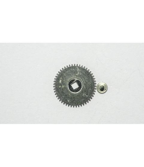 Certina 23-30 ratchet wheel part 415