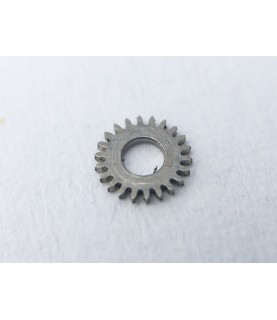 Rolex caliber 2030 crown wheel part 4441