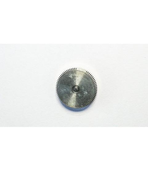 Certina 23-30 barrel wheel with mainspring part 180