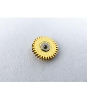 Universal Geneve caliber 215-1 clutch wheel part