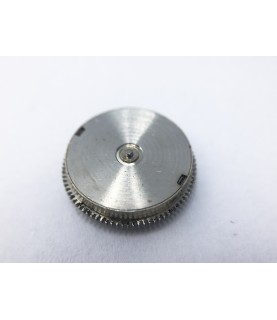 Jaeger-LeCoultre K480/CW barrel wheel with mainspring part 180/1